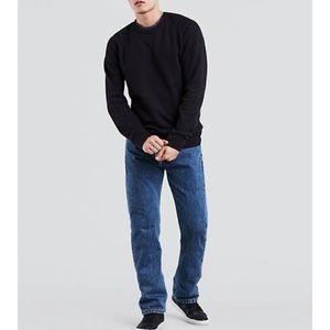 Men's Levi's Authentic 505 Jeans 33x29